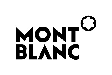 Montblanc-Casavola-Gioielleria-Noci