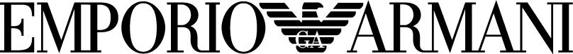 Emporio Armani Logo - Gioielleria Casavola Noci