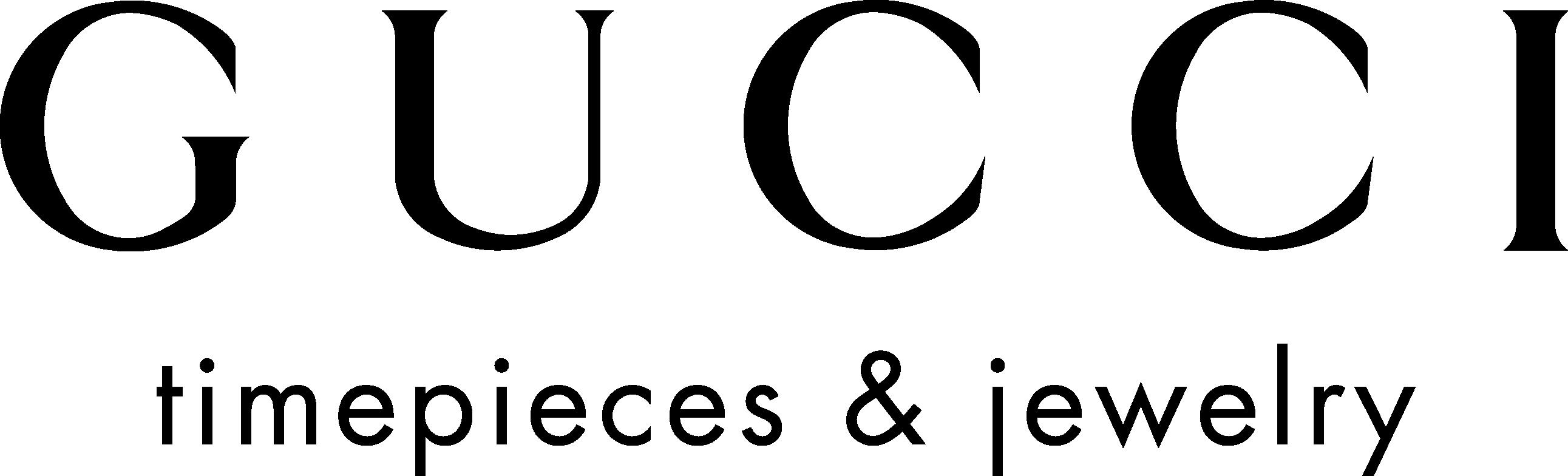 Gucci Logo Casavola Gioielleria Noci