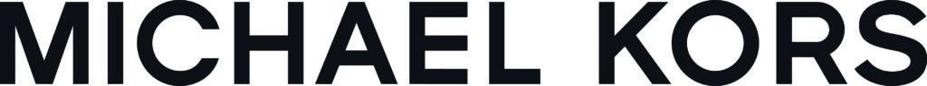 Michael Kors Logo Casavola Noci
