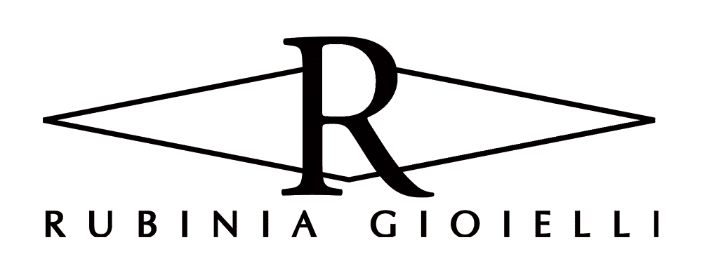 Filo della Vita - Rubinia - Casavola Gioielleria Noci