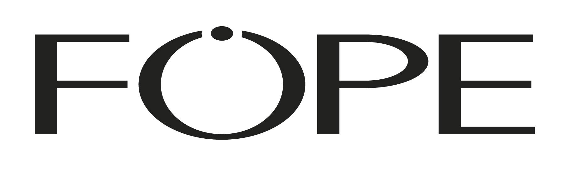 Fope - Casavola Noci - Logo