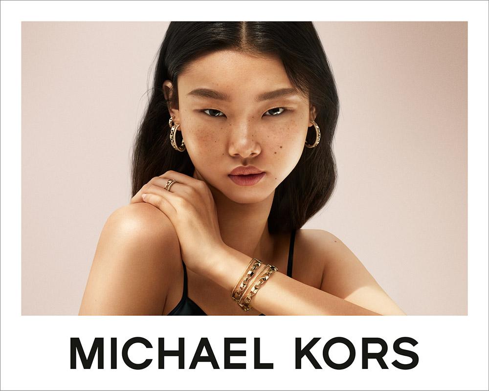 Michael Kors Jewelry - Casavola Noci - Marketing