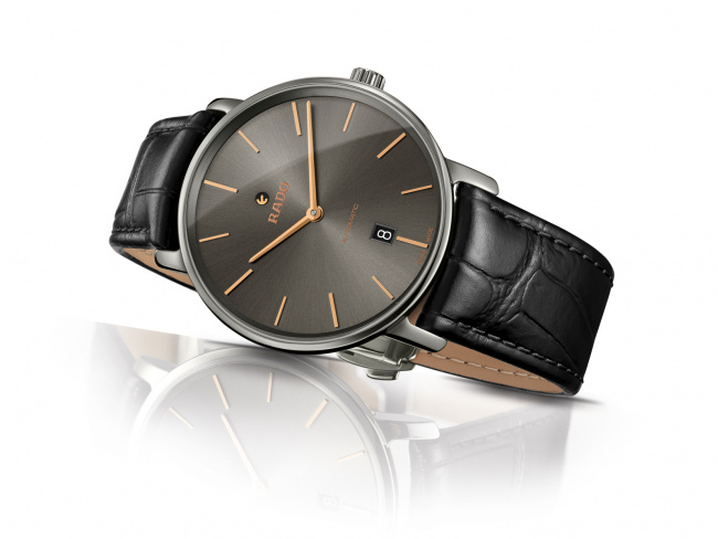 Rado DiaMaster Thinline R14067156 - Casavola Noci - Marketing2