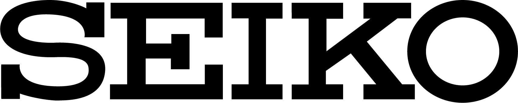 Seiko Rivenditori Italiani - Casavola Noci - Logo