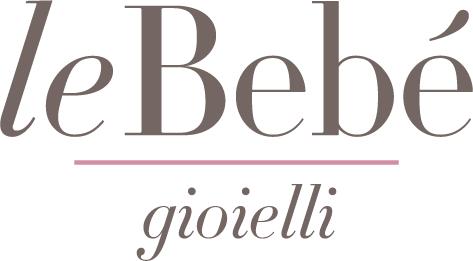 lebebe gioielli - Casavola Noci - Logo